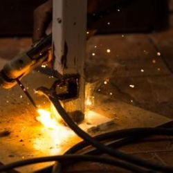 Reasons to Make Sure Those Welds Are Inspected Correctly