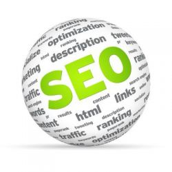 Future of Online Business Lies in Search Engine Marketing