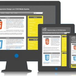 Re-Invent the Web Again For 2014