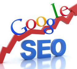 Ideal Process Of Choosing A Reliable SEO Agency