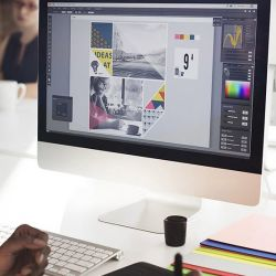 3 Things You Have to Know About Designing an Oxford Business Website
