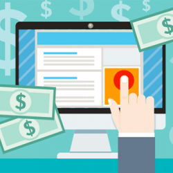 How To Make Your Website Really Pay Off