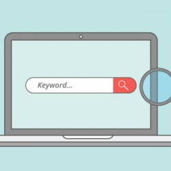 How to Find and Use SEO Keywords in Your Content