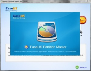 EaseUS-Partition-Master-Review-1