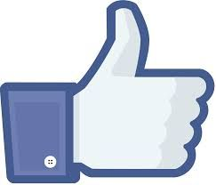 5 Sure Shot Approaches That Will Assist You in Receiving Facebook Likes