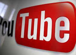 Five Tricks To Enhance Traffic To Your YouTube Videos