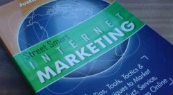 Internet Marketing Firms Take the online world by storm