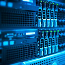 What you need to know about Dedicated Servers